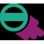 España - PlayBall Agency Representación de futbolistas Femeninas y asesoría de becas deportivas