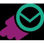 Mail - PlayBall Agency Representación de futbolistas Femeninas y asesoría de becas deportivas
