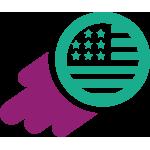 USA - PlayBall Agency Representación de futbolistas Femeninas y asesoría de becas deportivas
