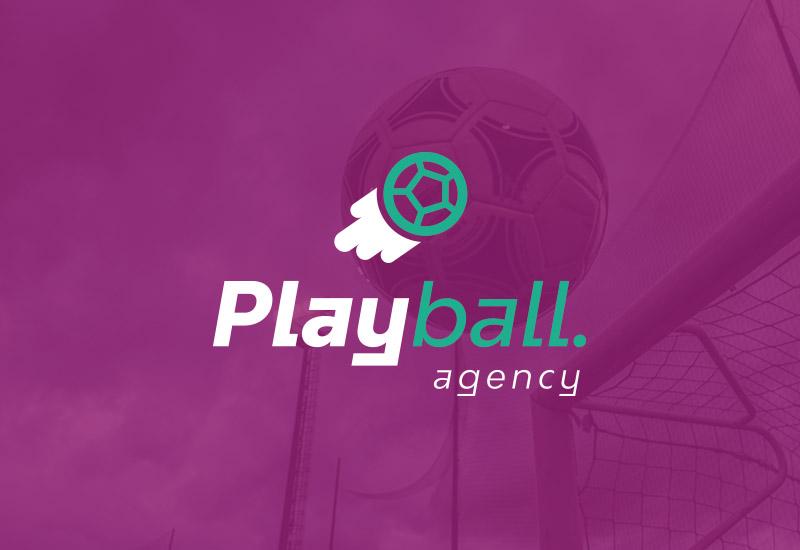 Entrada de blog nace PlayBall Agency Representación de futbolistas Femeninas y asesoría de becas deportivas
