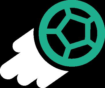 PlayBall Agency Representación de futbolistas Femeninas y asesoría de becas deportivas