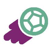 PlayBall Agency Representacion de futbolistas Femeninas y asesoría de becas deportivas