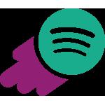 Spotify - PlayBall Agency Representación de futbolistas Femeninas y asesoría de becas deportivas